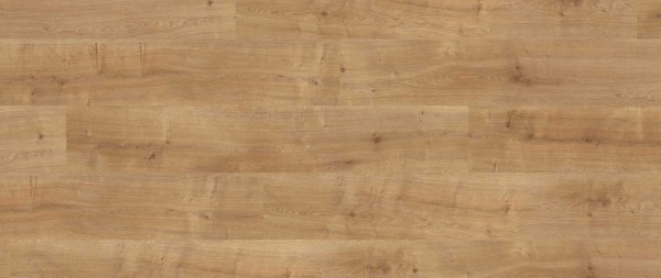 wineo Pureline Bioboden 1500 wood L Art. PL076C Canyon Oak Honey 2,5 mm