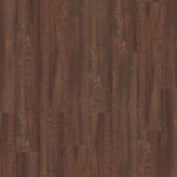 TARKETT iD Essential 30 Art. 3977001 Design Smoked Oak-Brown 2 mm