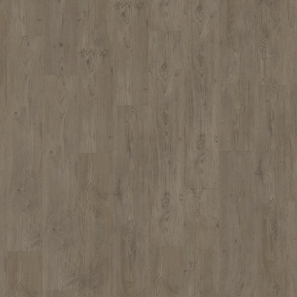 TARKETT EASIUM Klickvinyl Art.42297912 Legacy Pine Brown 10 mm