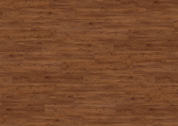 wineo select wood Planke zum verkleben Dark Oak 2,5 mm