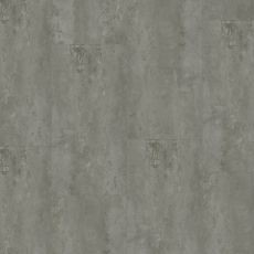 TARKETT Starfloor Click 55 Plus Design Vinylboden Art. 35957160 Rough Concrete Dark Grey Fliese 4,5