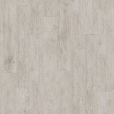 TARKETT Starfloor Click 55 Plus Design Vinylboden Art. 35954154 Legacy Pine Light Grey 4,5 mm