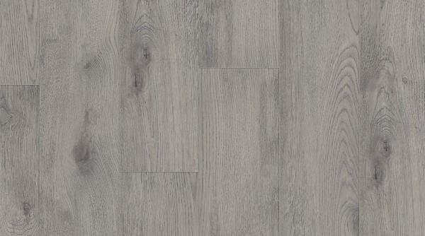 Gerflor Klick Designvinyl Senso Lock 30 Rustic Art. 34340767 Pure Oak Gris 4 mm