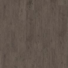 TARKETT Starfloor Click 55 Plus Design Vinylboden Art. 35954156 Legacy Pine Dark Grey 4,5 mm