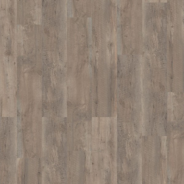 TARKETT iD Essential 30 Art. 3977018 Design Primary Pine-Grege 2 mm