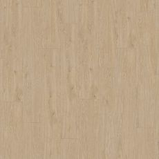 TARKETT Starfloor Click 55 Plus Design Vinylboden Art. 35954051 Lime Oak Natural 4,5 mm