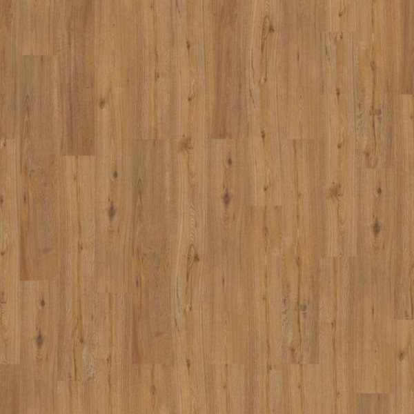 TARKETT iD Essential 30 Art. 3976008 Design Soft Oak-Natural 2 mm