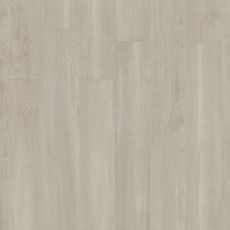 TARKETT Starfloor Click 30 Plus Design Vinylboden Art. 36002005 Charm Oak Beige 4 mm