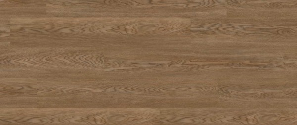 wineo Pureline Bioboden 1500 wood L Art. PL072C Classic Oak Summer 2,5 mm