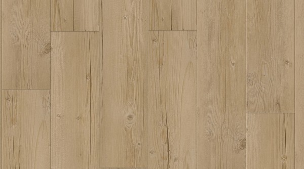 Gerflor V-Style Senso Natural Self Adhesive Designvinyl Art. 32800296 Oak Pine 2 mm