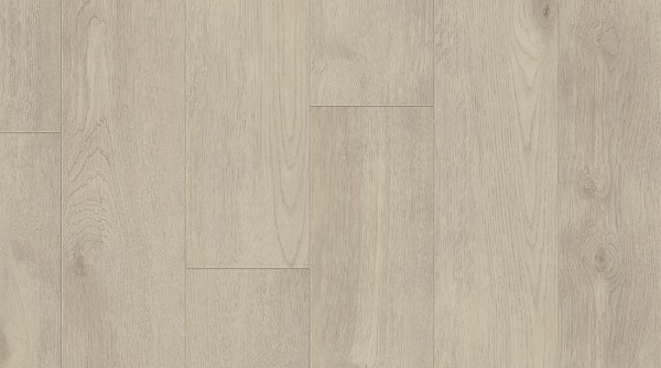 Gerflor Klick Designvinyl Senso Lock 30 Art. 34340769 Pure Oak Naturel Beige 4 mm