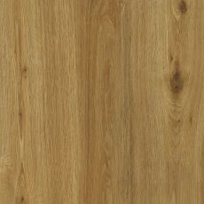TARKETT Starfloor Click 30 Vinylboden Art. 35998011 Soft Oak Natural 4 mm