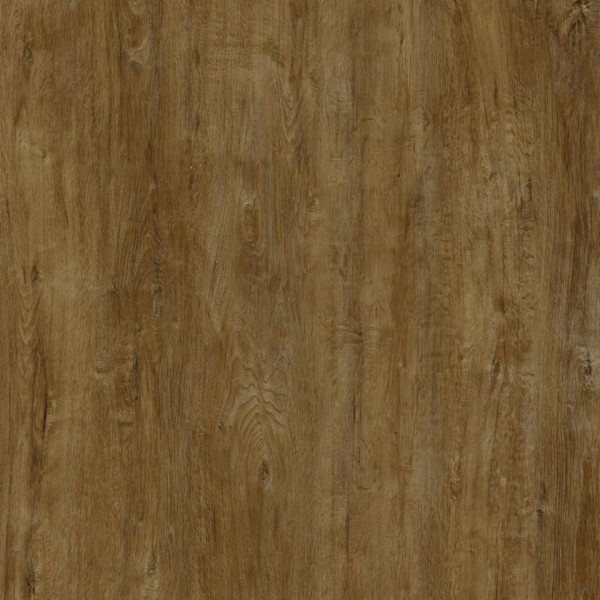 TARKETT iD Essential 30 Art. 24707002 Design Country Oak-Natural mit Synchronprägung 2 mm