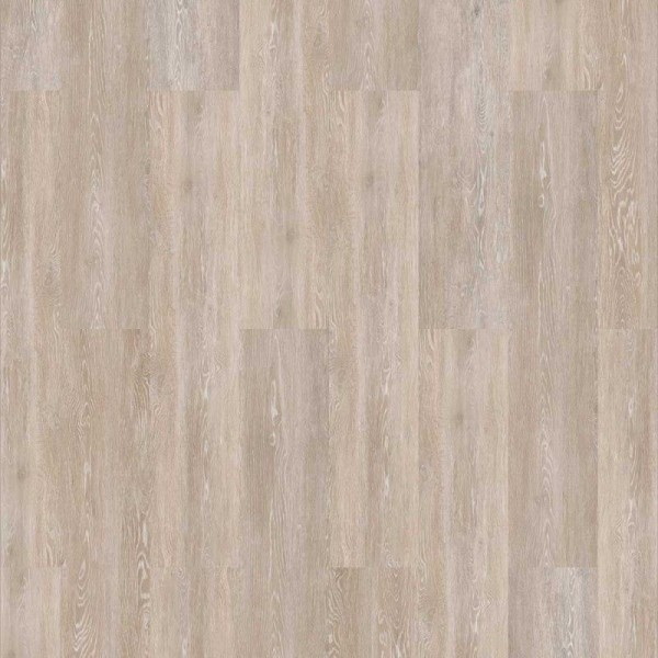 TARKETT Starfloor Click 20 Vinylboden Art. 36003001 Landhausdiele Cerused Oak Beige 3,2 mm