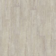 TARKETT Starfloor Click 30 Plus Design Vinylboden Art. 36002002 Country Oak Light Beige 4 mm