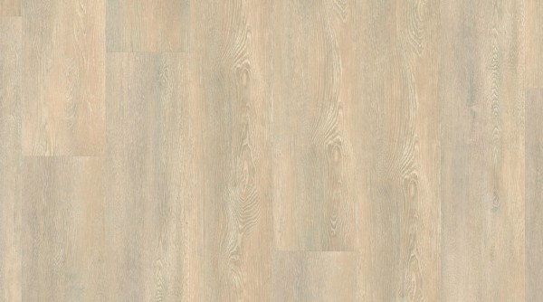 Gerflor Klick Designvinyl Rigid 30 Lock Fliese Art. 36270970 Jive sand 4 mm