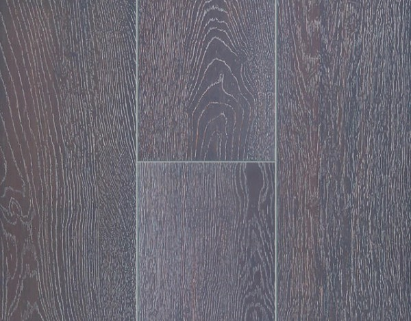MOSO BAMBOO SOLIDA Granite Grey Massive 1Schicht Bambus Art. BF-DS261W-11 Landhausdiele 14 mm