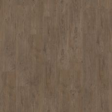 TARKETT Starfloor Click 55 Plus Design Vinylboden Art. 35954157 Legacy Pine Brown 4,5 mm