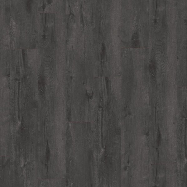 TARKETT iD Inspiration 55 Click Plus Vinylboden Art. 24361060 Alpine Oak black 4,5 mm