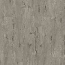 TARKETT Starfloor Click 55 Plus Design Vinylboden Art. 35955059 Alpine Oak Maggiore Grey 4,5 mm