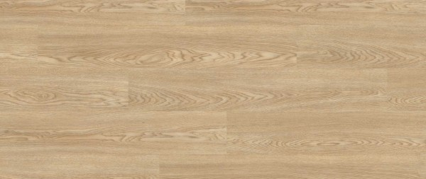 wineo Pureline Bioboden 1500 wood L Art. PL071C Classic Oak Spring 2,5 mm