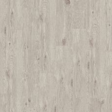 TARKETT Starfloor Click 55 Plus Design Vinylboden Art. 35955061 Alpine Oak Maggiore White 4,5 mm