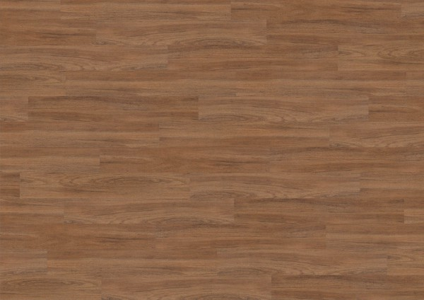 wineo select wood Planke zum verkleben Classic Walnut 2,5 mm