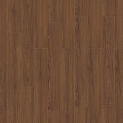 TARKETT Starfloor Click 30 Vinylboden Art. 35998009 Teak Natural 4 mm