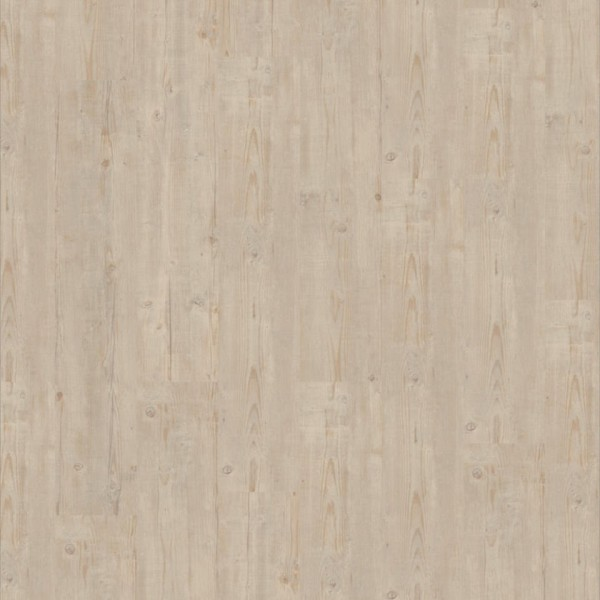 TARKETT iD Essential 30 Art. 24707005 Design Washed Pine-Beige mit Synchronprägung 2 mm