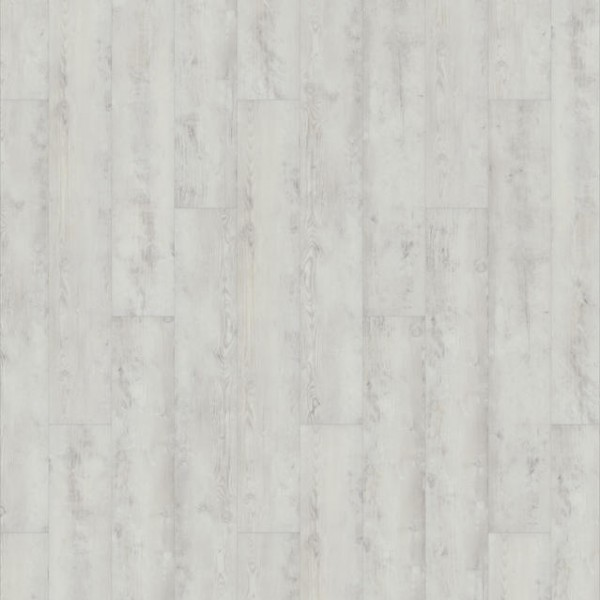 TARKETT Starfloor Click Ultimate Art. 35991010 Bohemian Pine White 6,5 mm