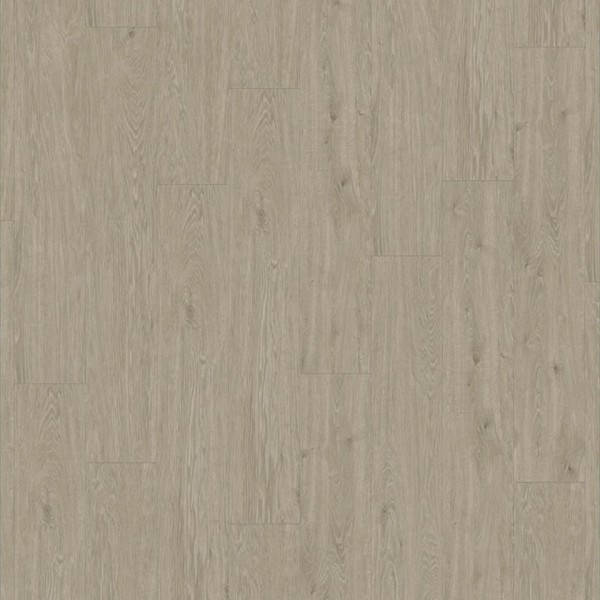 TARKETT iD Inspiration 55 Click Plus Vinylboden Art. 24360052 Lime Oak grey 4,5 mm