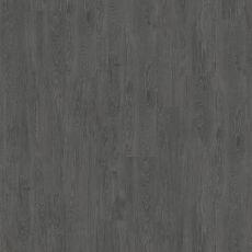 TARKETT Starfloor Click 55 Plus Design Vinylboden Art. 35954056 Lime Oak Black 4,5 mm