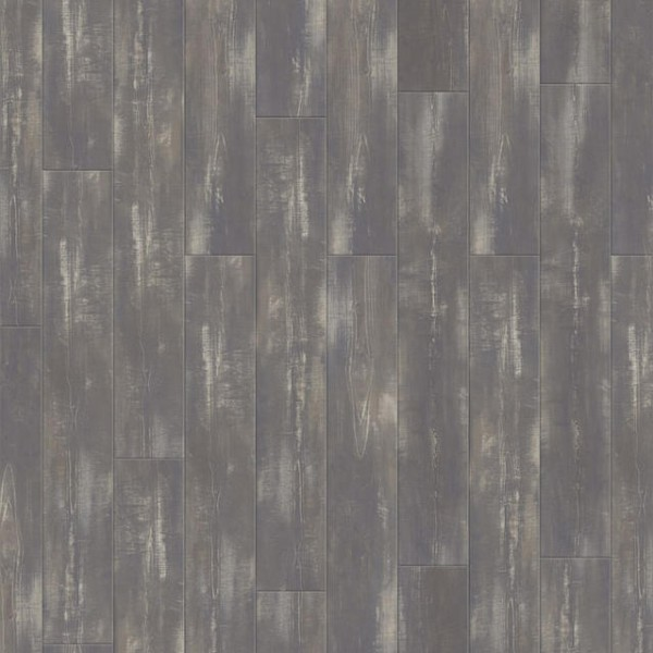 TARKETT Starfloor Click 30 Vinylboden Art. 35998002 Colored Pine Grey 4mm