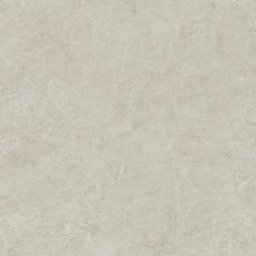 TARKETT Interlocking Tiles - Fliesen CONCRETE / BEIGE 5 mm
