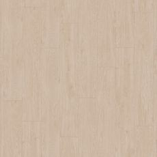 TARKETT Starfloor Click 55 Plus Design Vinylboden Art. 35954050 Lime Oak Beige 4,5 mm