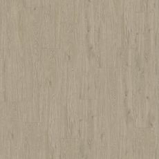 TARKETT Starfloor Click 55 Plus Design Vinylboden Art. 35954052 Lime Oak Grey 4,5 mm