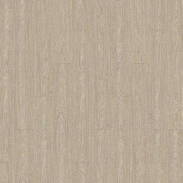 TARKETT Starfloor Click Ultimate Art. 35992005 Bleached Oak Natural 6,5 mm
