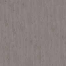 TARKETT Starfloor Click 55 Plus Design Vinylboden Art. 35954054 Lime Oak Dark Grey 4,5 mm