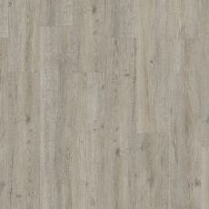TARKETT Starfloor Click 30 Vinylboden Art. 35998015 Cosy Oak brown 4 mm