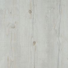 TARKETT Starfloor Click 30 Vinylboden Art. 35998003 Washed Pine Snow 4 mm