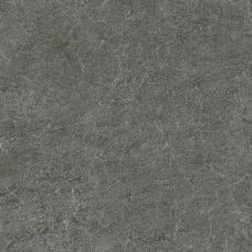 TARKETT Interlocking Tiles - Fliesen CONCRETE / DARK GREY 5 mm