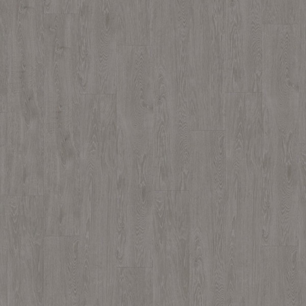TARKETT iD Inspiration 55 Click Plus Vinylboden Art. 24360054 Lime Oak dark grey 4,5 mm