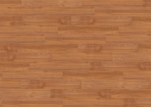 wineo select wood Planke zum verkleben Cherry Select 2,5 mm