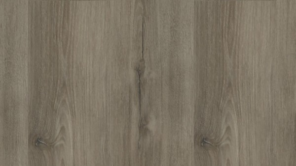 TARKETT Starfloor Click Ultimate 30 Art. 36005012 Landhausdiele Galloway Oak warm brown 5 mm