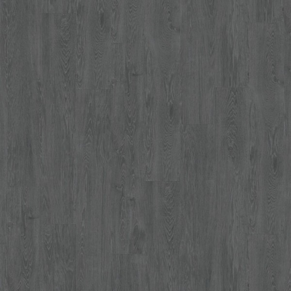 TARKETT iD Inspiration 55 Click Plus Vinylboden Art. 24360056 Lime Oak black 4,5 mm