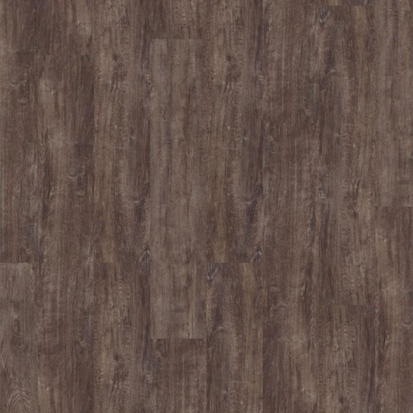 TARKETT iD Essential 30 Art. 24707000 Design Country Oak-Brown mit Synchronprägung 2 mm