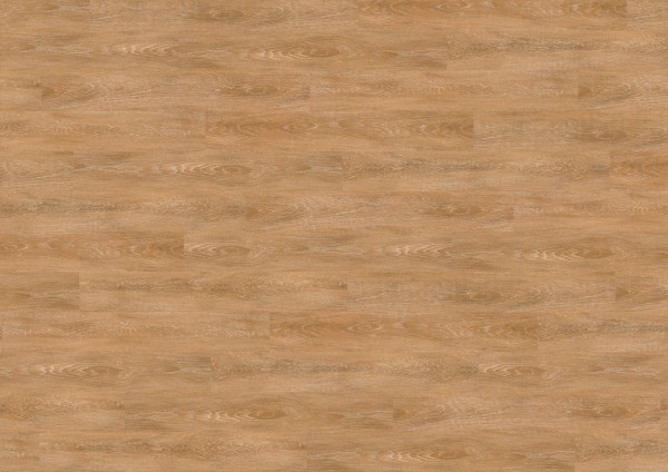 wineo select wood Planke zum verkleben Alba Oak Cottage 2,5 mm