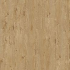 TARKETT Starfloor Click 55 Plus Design Vinylboden Art. 35955057 Alpine Oak Maggiore Natural 4,5 mm