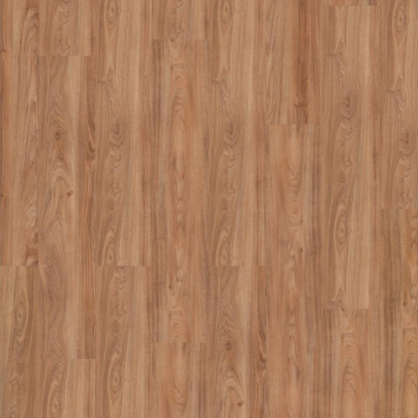 TARKETT iD Essential 30 Art. 3977016 Design Aspen Oak-Natural 2 mm