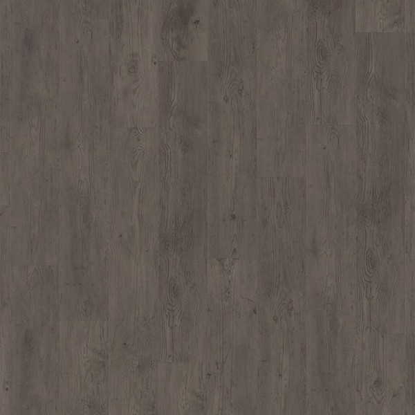 TARKETT iD Inspiration 55 Click Plus Vinylboden Art. 24360156 Legacy Pine dark grey 4,5 mm